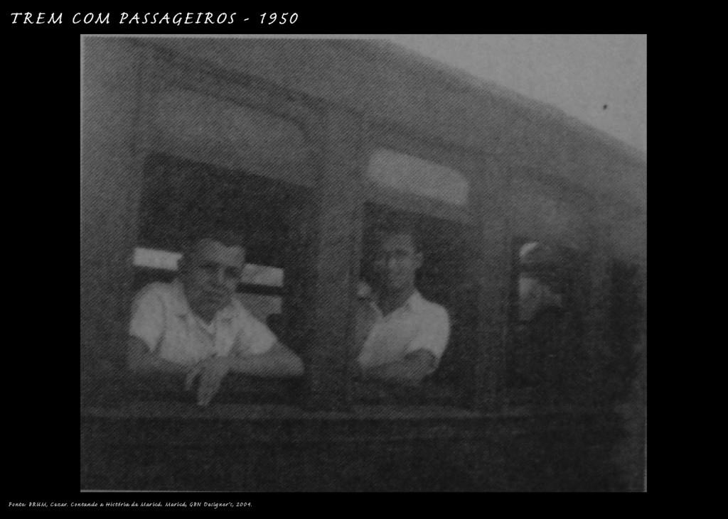 Estrada-de-ferro-Marica(17)