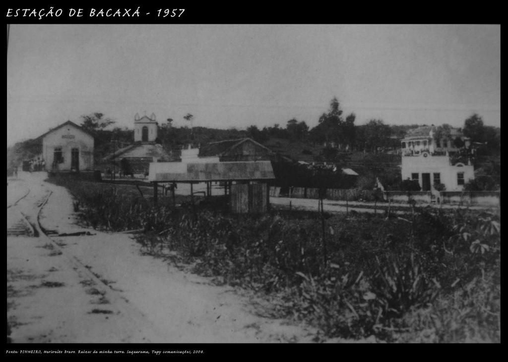 Estrada-de-ferro-Marica(18)