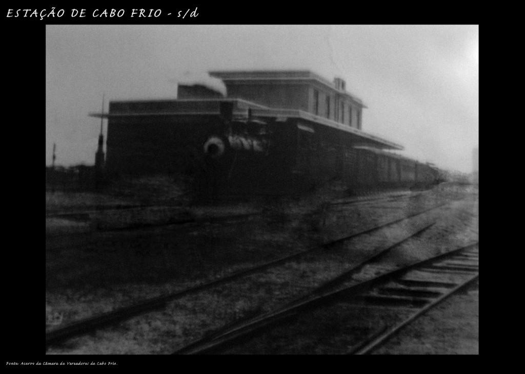 Estrada-de-ferro-Marica(23)