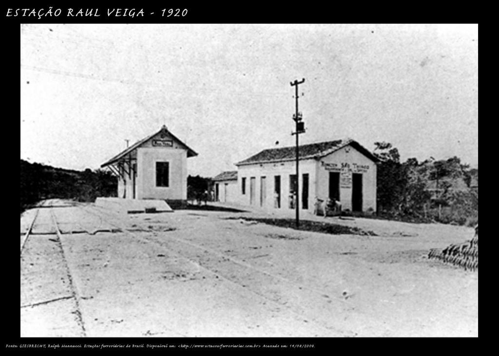 Estrada-de-ferro-Marica(3)