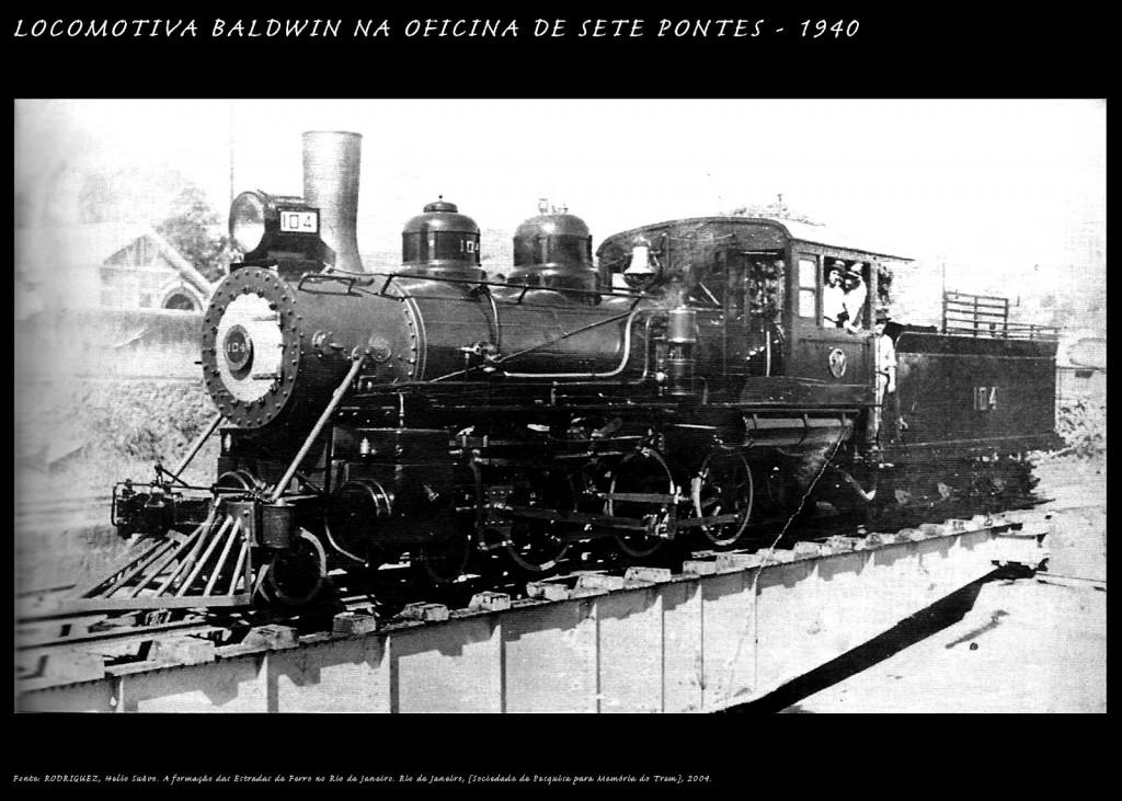 Estrada-de-ferro-Marica(34)