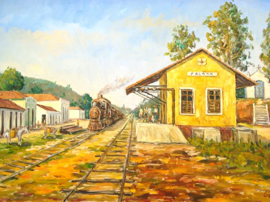 Estrada-de-ferro-Marica(44)