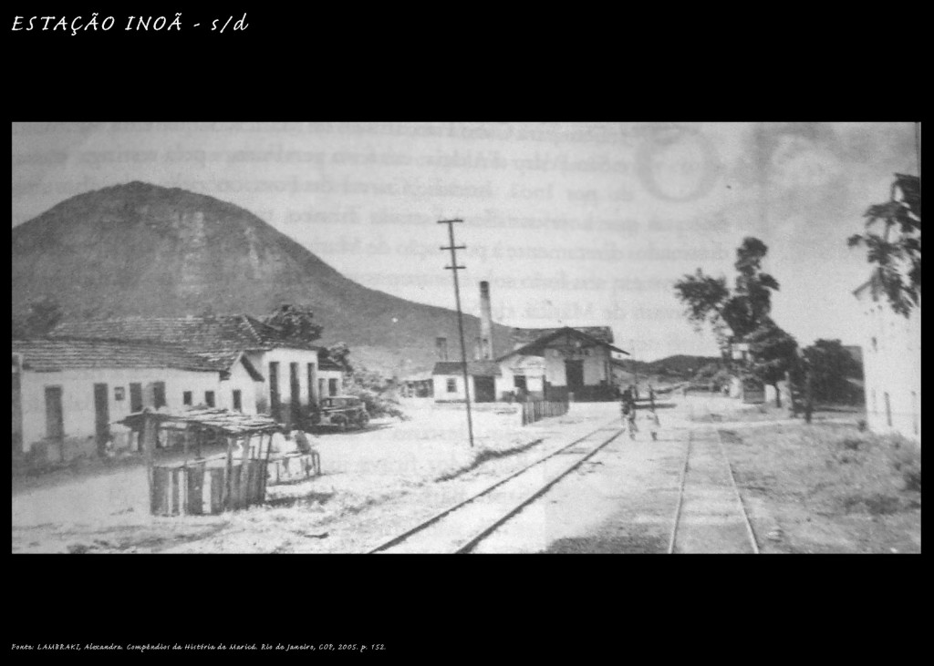 Estrada-de-ferro-Marica(5)