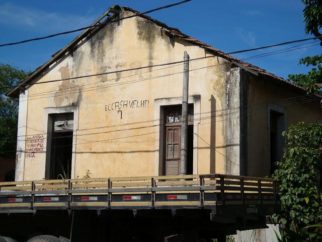 Estrada-de-ferro-Marica(64)
