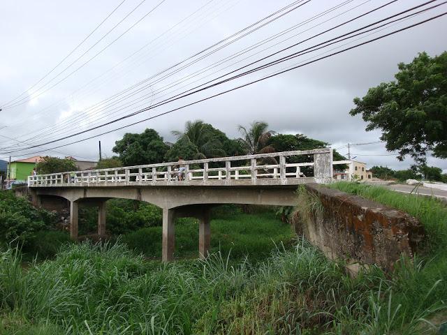 Estrada-de-ferro-Marica(68)