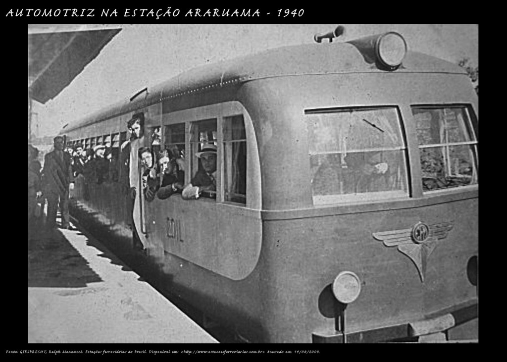 Estrada-de-ferro-Marica(8)