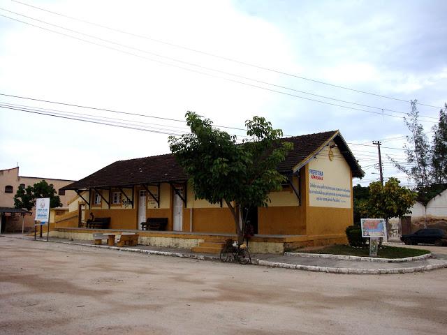 Estrada-de-ferro-Marica(81)