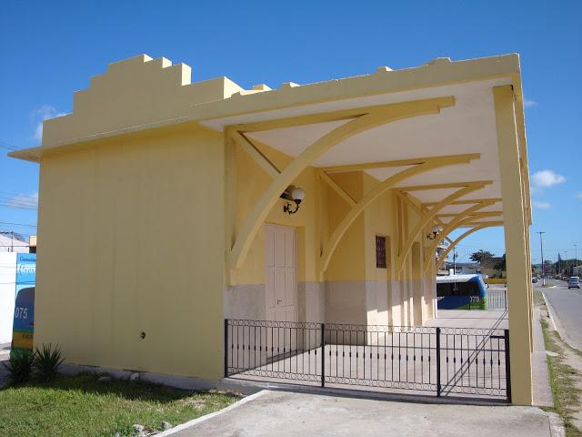 Estrada-de-ferro-Marica(87)