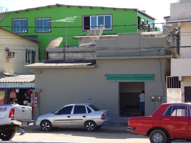 Estrada-de-ferro-Marica(88)