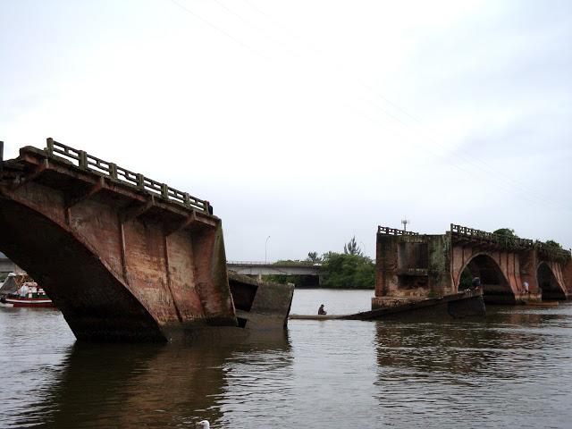 Estrada-de-ferro-Marica(92)