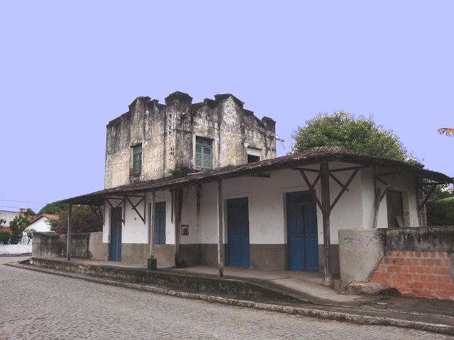 Estrada-de-ferro-Marica(93)