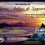 Antigos-Saquarema-2016
