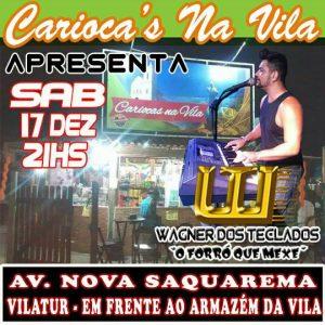 cariocas-da-vila-vilatur-17-dezembro-2016