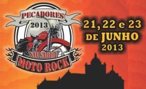 saqua-moto-rock-2013