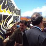 Manifestacao-Vilatur-Saquarema-05