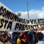 Manifestacao-Vilatur-Saquarema-07