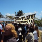 Manifestacao-Vilatur-Saquarema-09