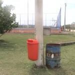 Limpeza-Lagoa-Jacarepia-Vilatur-Saquarema(12)