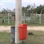 Limpeza-Lagoa-Jacarepia-Vilatur-Saquarema(17)