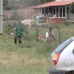 Limpeza-Lagoa-Jacarepia-Vilatur-Saquarema(18)