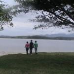 Limpeza-Lagoa-Jacarepia-Vilatur-Saquarema(24)
