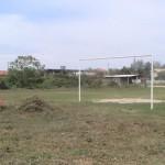 Limpeza-Lagoa-Jacarepia-Vilatur-Saquarema(6)