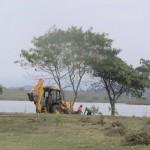 Limpeza-Lagoa-Jacarepia-Vilatur-Saquarema(7)