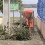 Limpeza-Lagoa-Jacarepia-Vilatur-Saquarema(8)