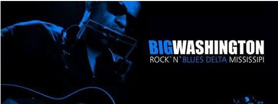 Big-Washington-Blues-Vilatur