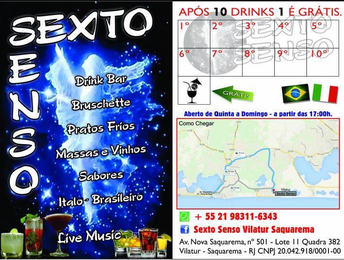 Sexto-Senso-Bar-Vilatur