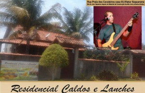 Residencial-Caldos-e-Lanches-Vilatur