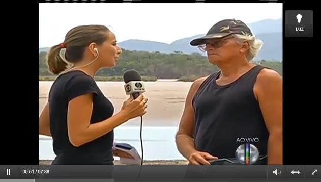 Lagoa-de-Jacarepia-Vilatur-01