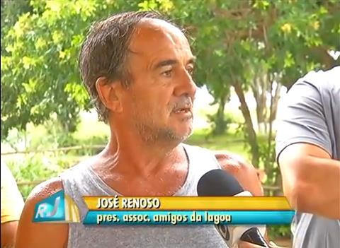 Reportagem-Lagoa-de-Jacarepia-Vilatur(1)