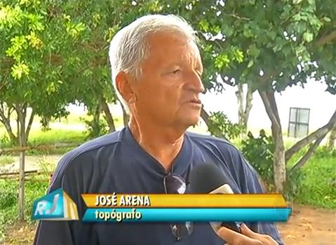 Reportagem-Lagoa-de-Jacarepia-Vilatur(3)