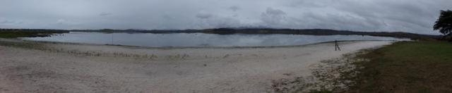 Lagoa-de-Jacarepia-Vilatur-saquarema(4)