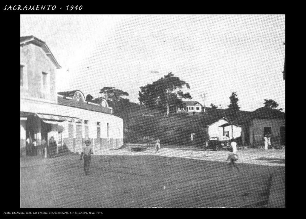 Estrada-de-ferro-Marica(11)
