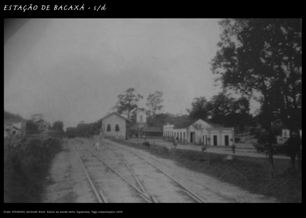 Estrada-de-ferro-Marica(21)