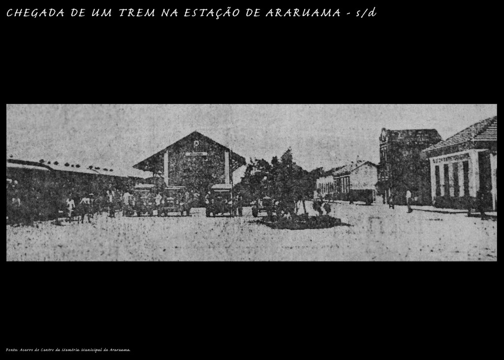 Estrada-de-ferro-Marica(22)