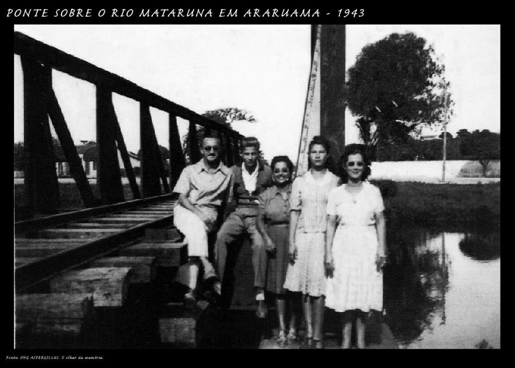 Estrada-de-ferro-Marica(27)