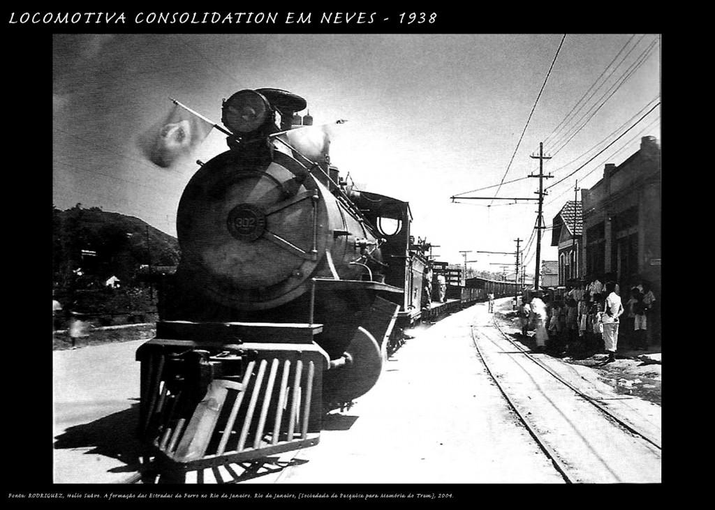 Estrada-de-ferro-Marica(30)