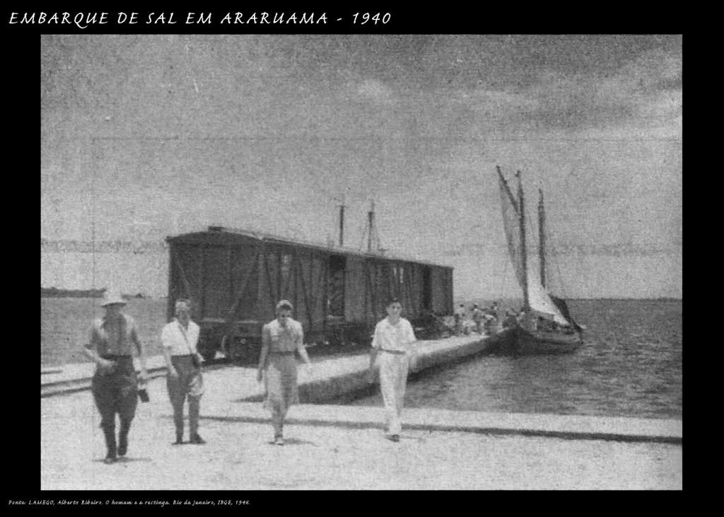 Estrada-de-ferro-Marica(37)