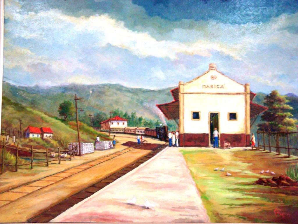 Estrada-de-ferro-Marica(42)