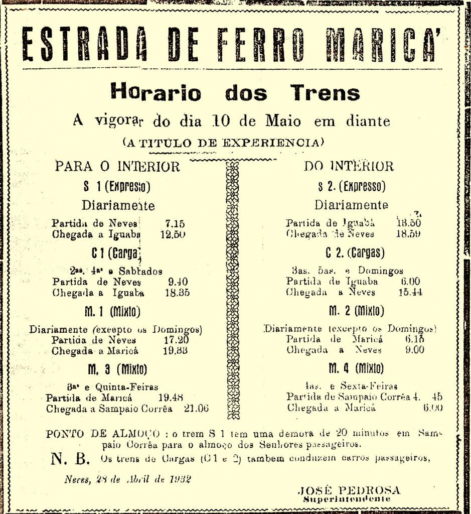 Estrada-de-ferro-Marica(47)