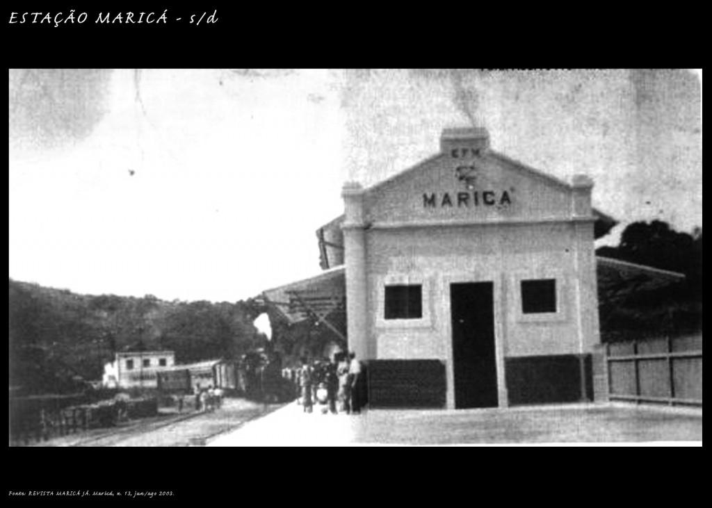 Estrada-de-ferro-Marica(6)