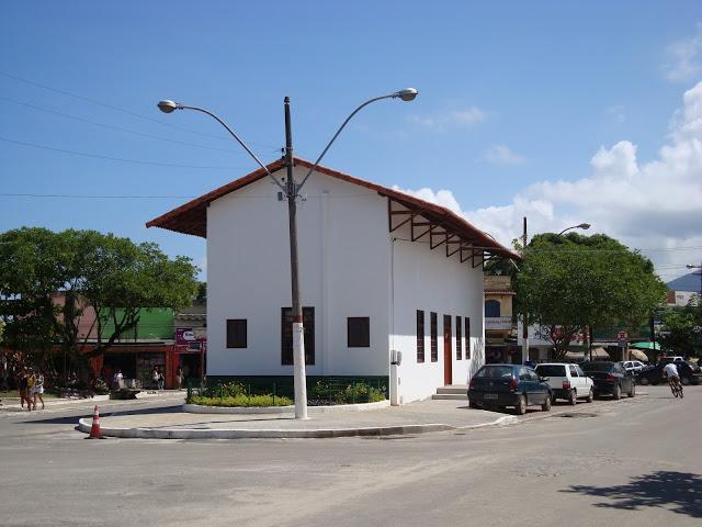 Estrada-de-ferro-Marica(69)