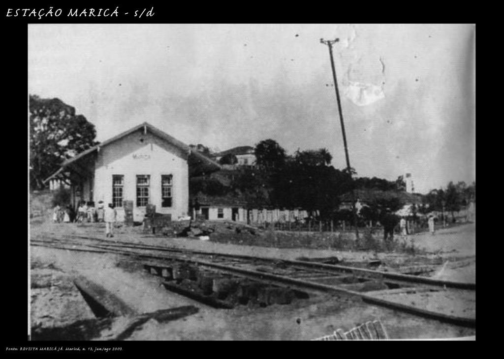 Estrada-de-ferro-Marica(7)