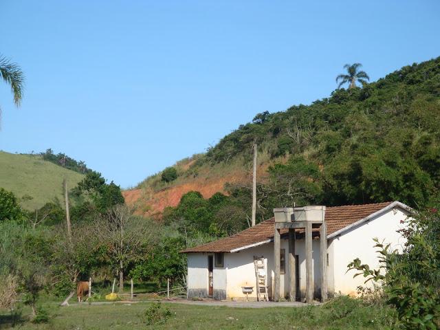 Estrada-de-ferro-Marica(75)